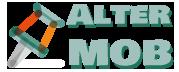 Logo Altermob 03