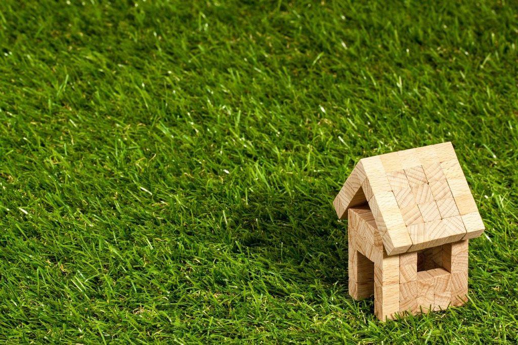 You are currently viewing Économisez sur la consommation énergétique de votre logement