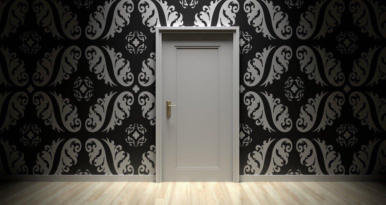 Read more about the article Pour une isolation parfaite : quel matériau choisir pour votre porte d'entrée ?