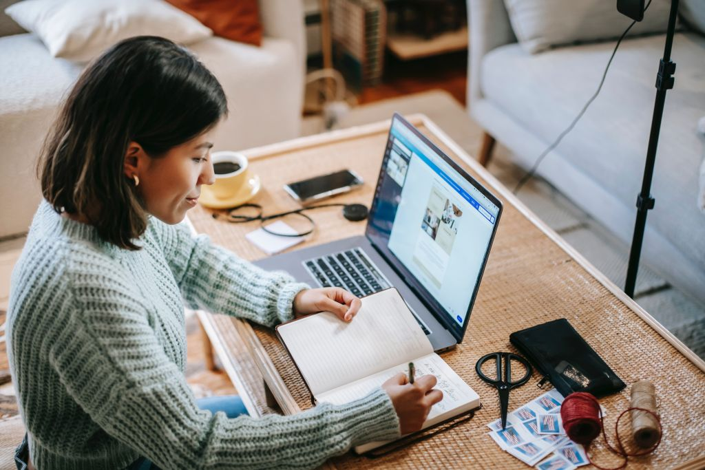 Read more about the article Quelles sont les offres d'emploi sur Paris ?