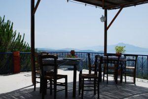 Read more about the article Pourquoi construire une terrasse ?